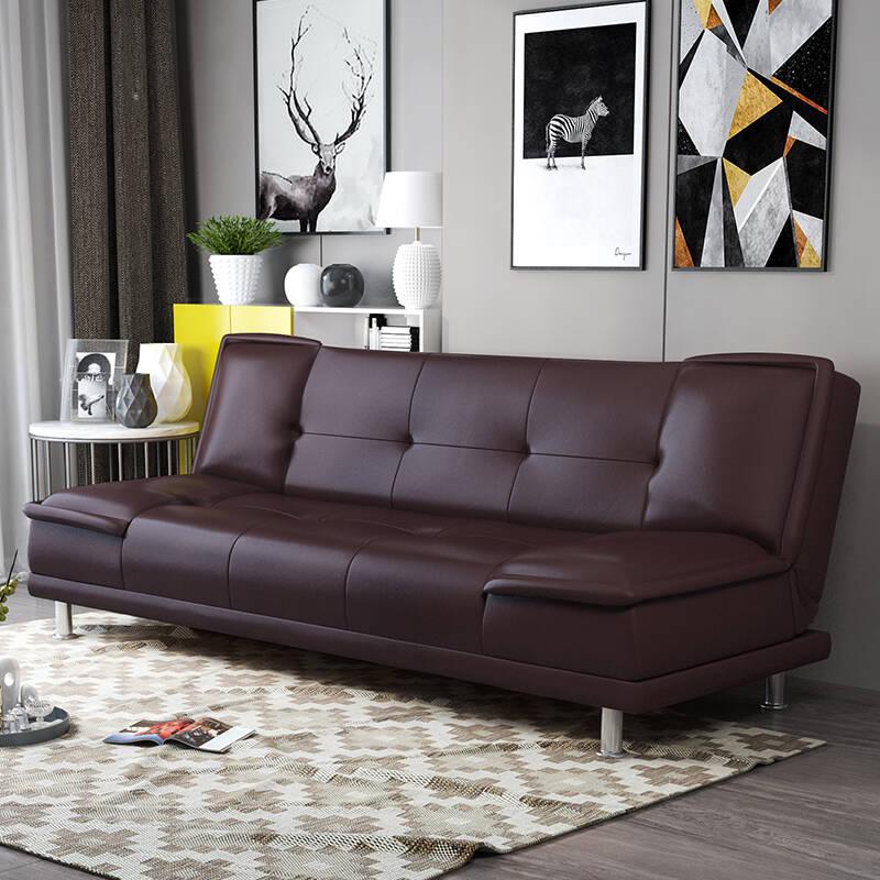 2021十款实用的沙发床推荐
