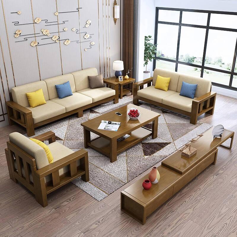 2021客厅沙发新款推荐前十名