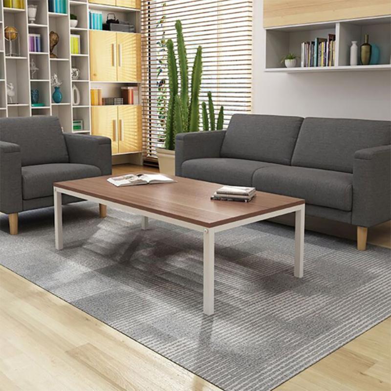 老总办公室的沙发推荐2021