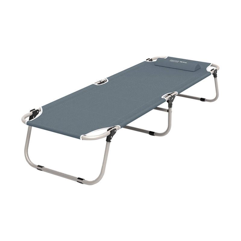 性价比高的折叠床推荐前十名