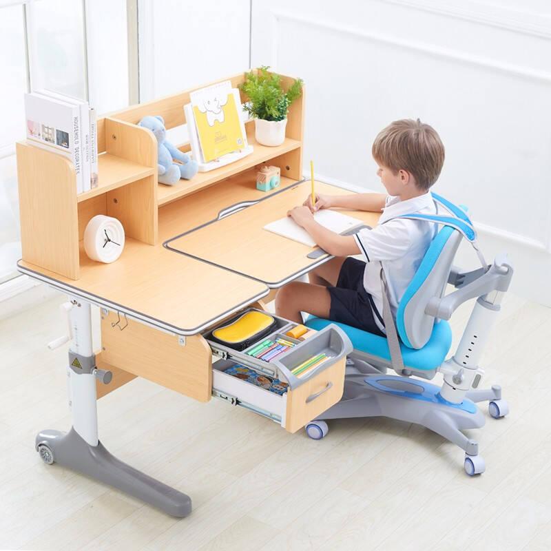 儿童桌椅套装排名前十名