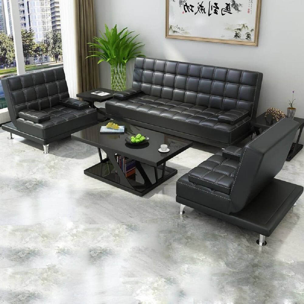 2021十款高回弹的沙发推荐