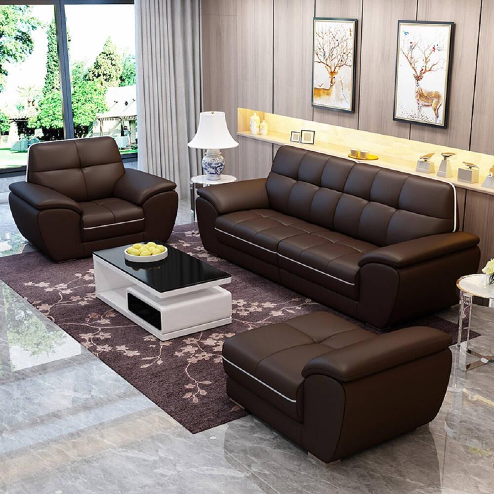办公室简单沙发排行榜10强