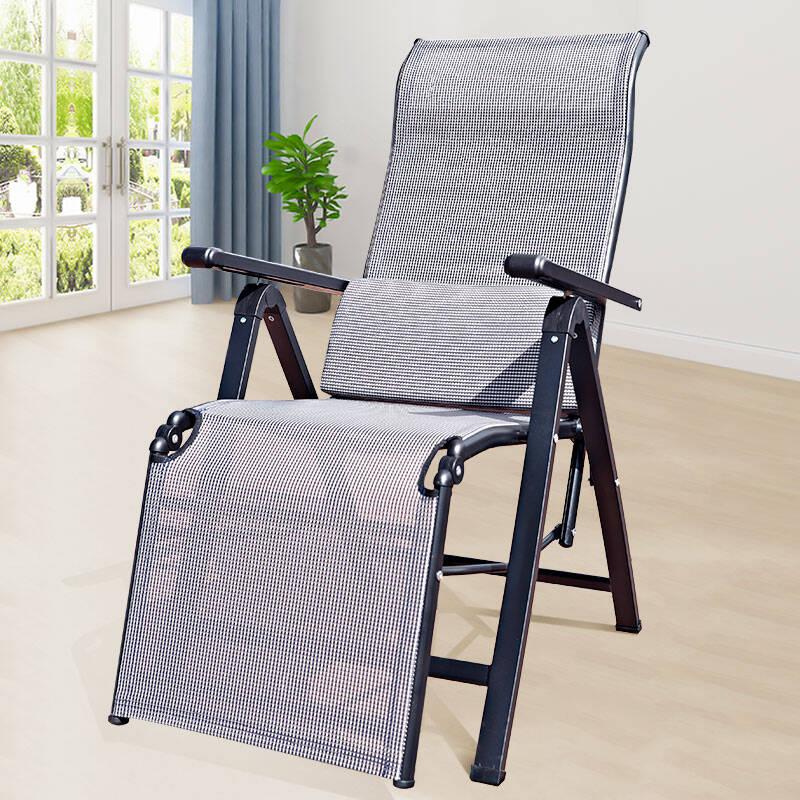 欧毅 家用折叠椅