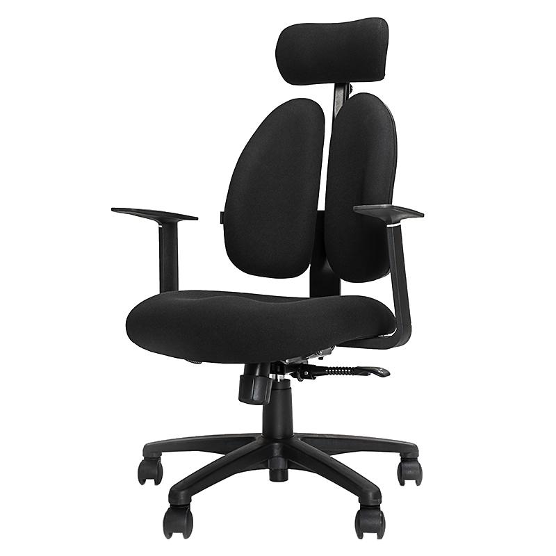 300性价比最高的电脑椅推荐