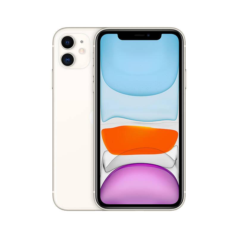 大屏手机销量排行榜10强