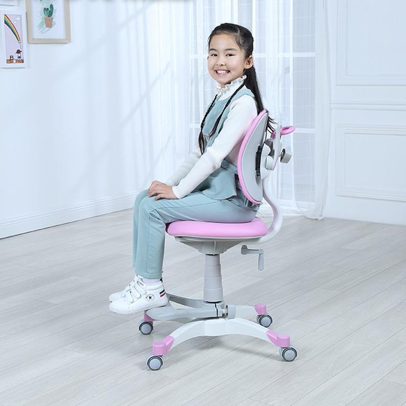 儿童作业椅子排行榜10强