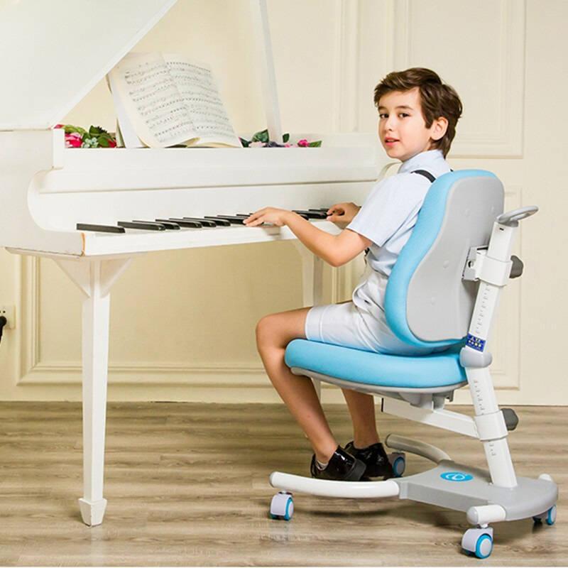 2021十款小学生写作业椅子排名