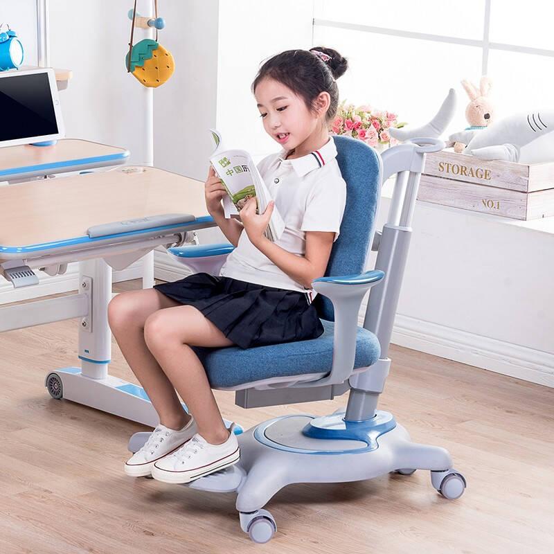 2021十款小学生作业椅推荐