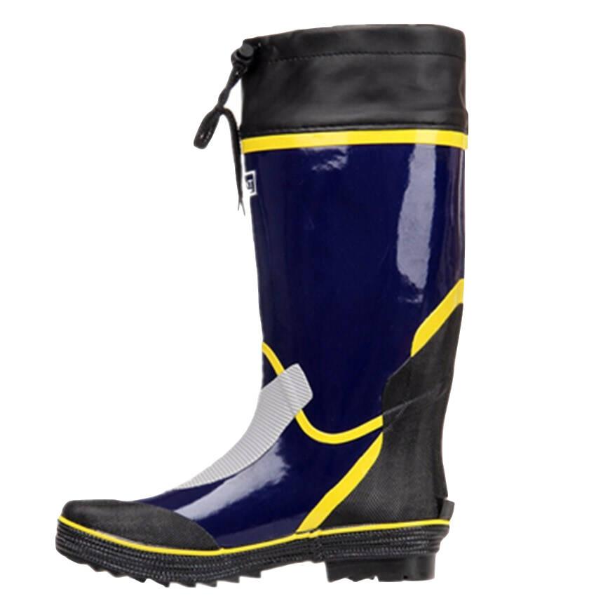 防水防滑雨鞋排行榜10强