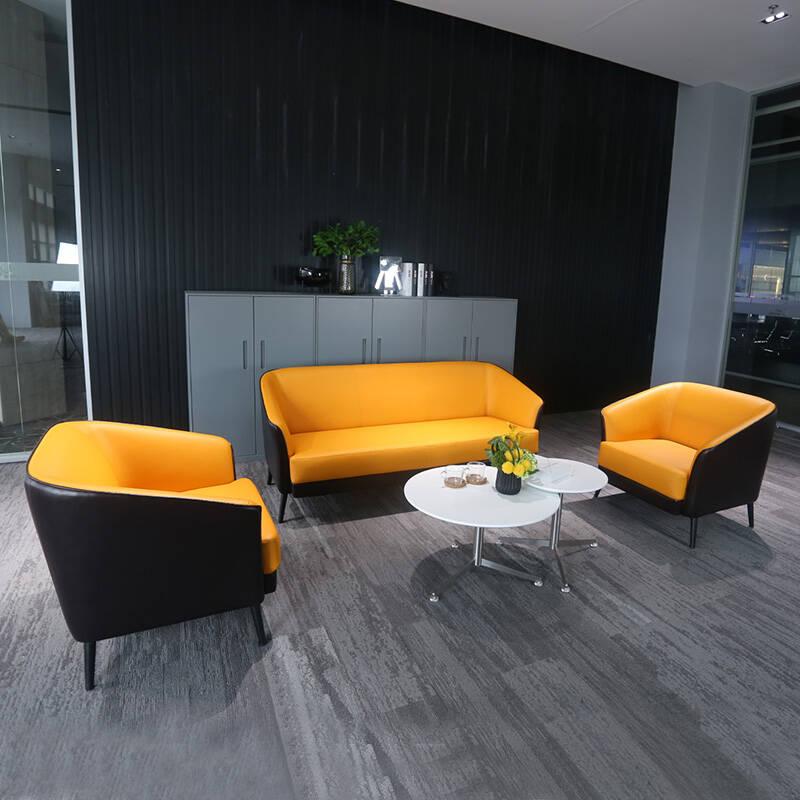 世界最好的办公沙发推荐2021