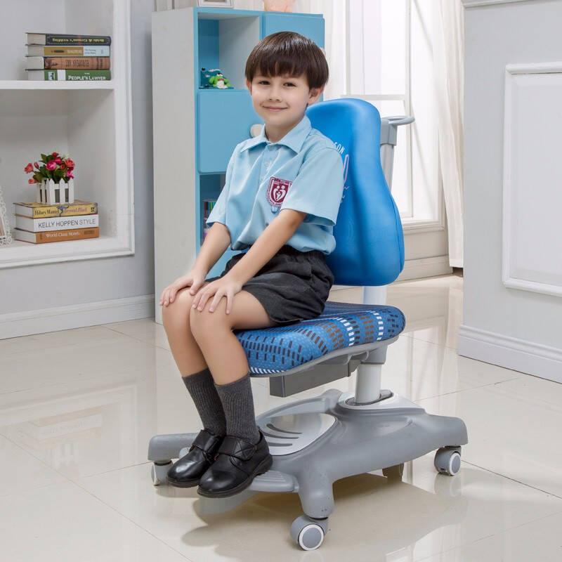 儿童学习椅十大排行榜