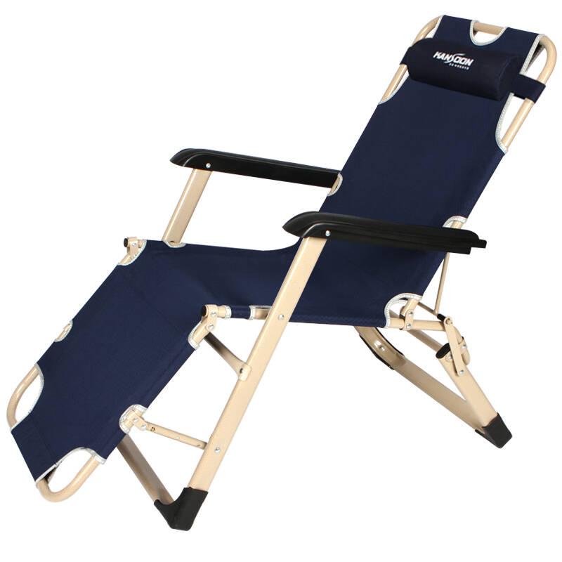 十款又好看又舒适的折叠椅推荐