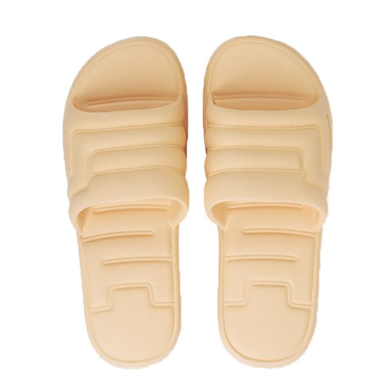 2021十款夏季男士拖鞋推荐