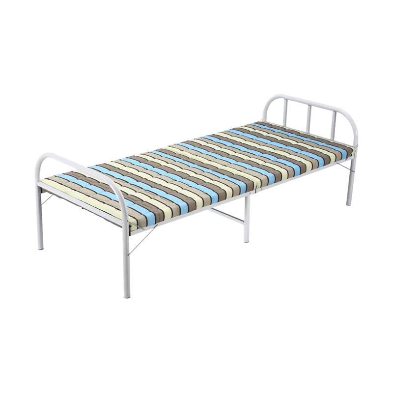 星奇堡 简易单人折叠床