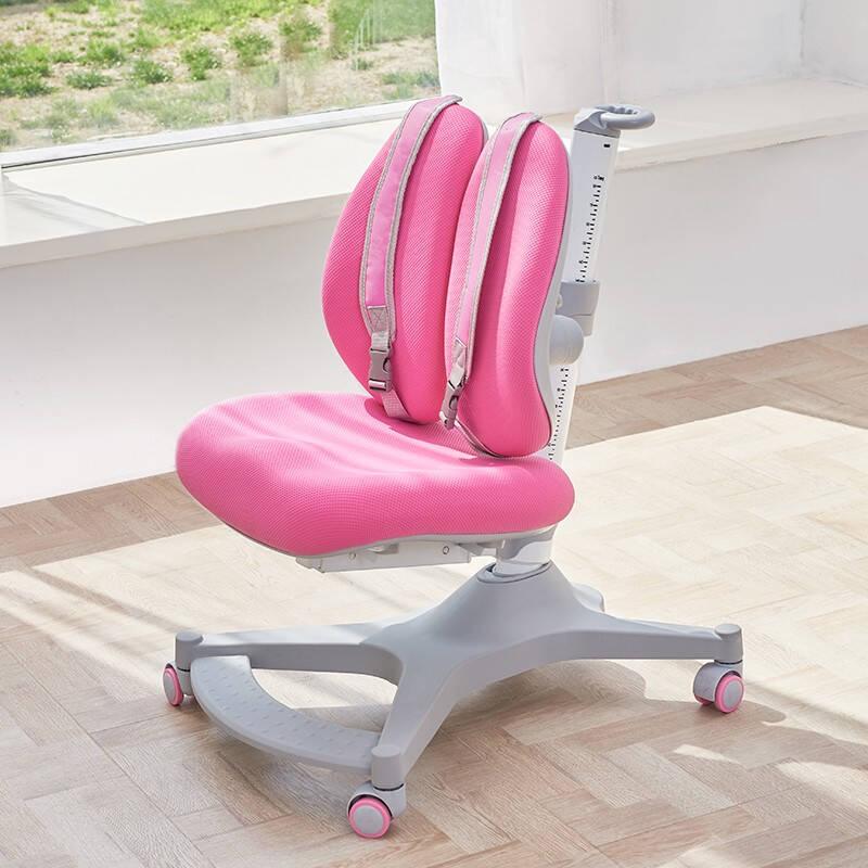 2021十大儿童护脊椅子排行榜