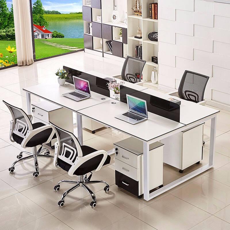 办公桌屏风工位十大排行榜