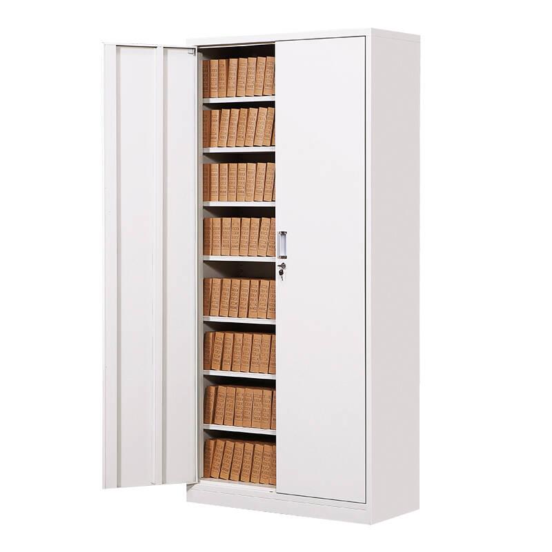 办公的文件柜十大排行榜2021