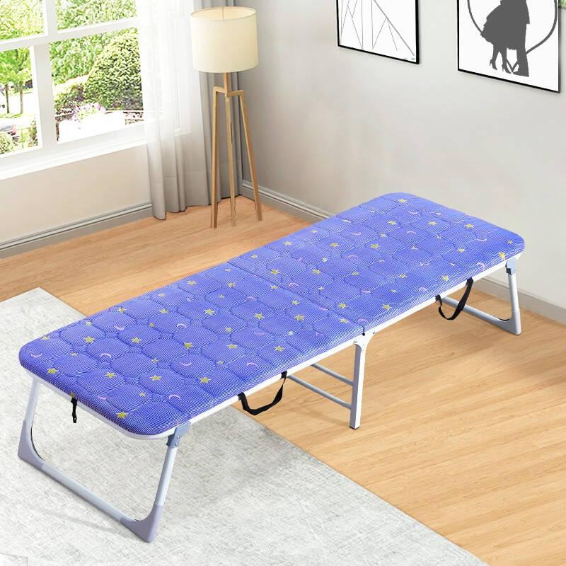 星恺 家用午睡可折叠木板床