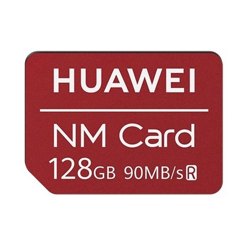 大容量手机存储卡排行榜10强