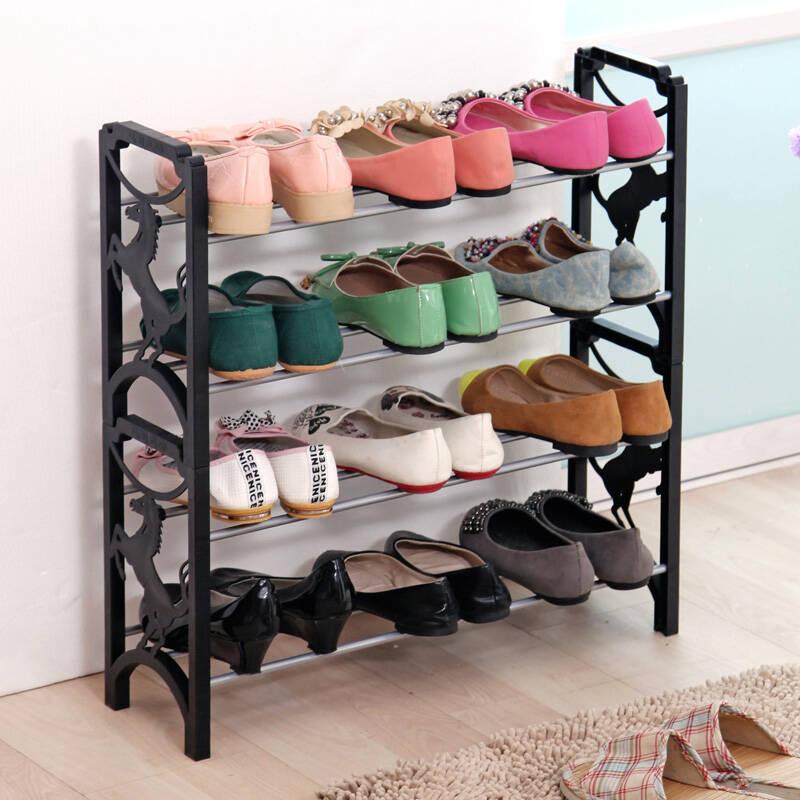 2021十款简易鞋架推荐