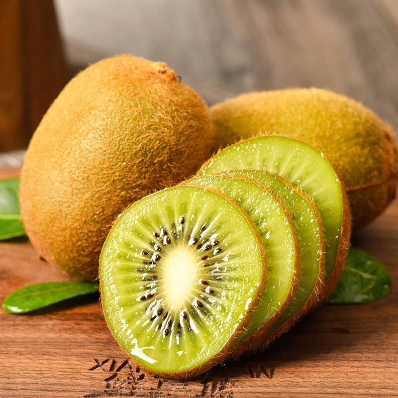 世界上最好吃的猕猴桃前十名