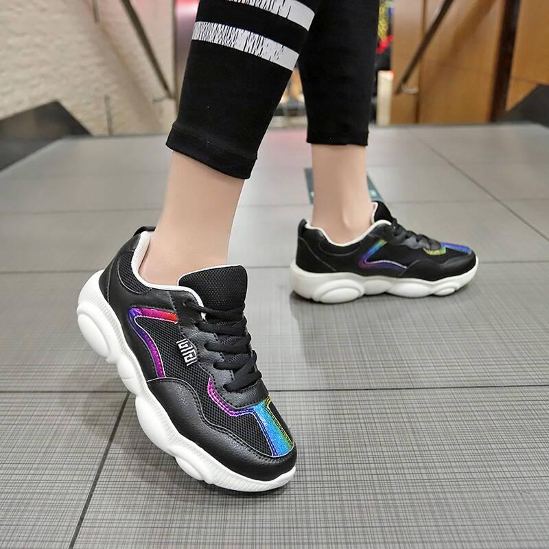 时尚女士内增高鞋排行榜10强