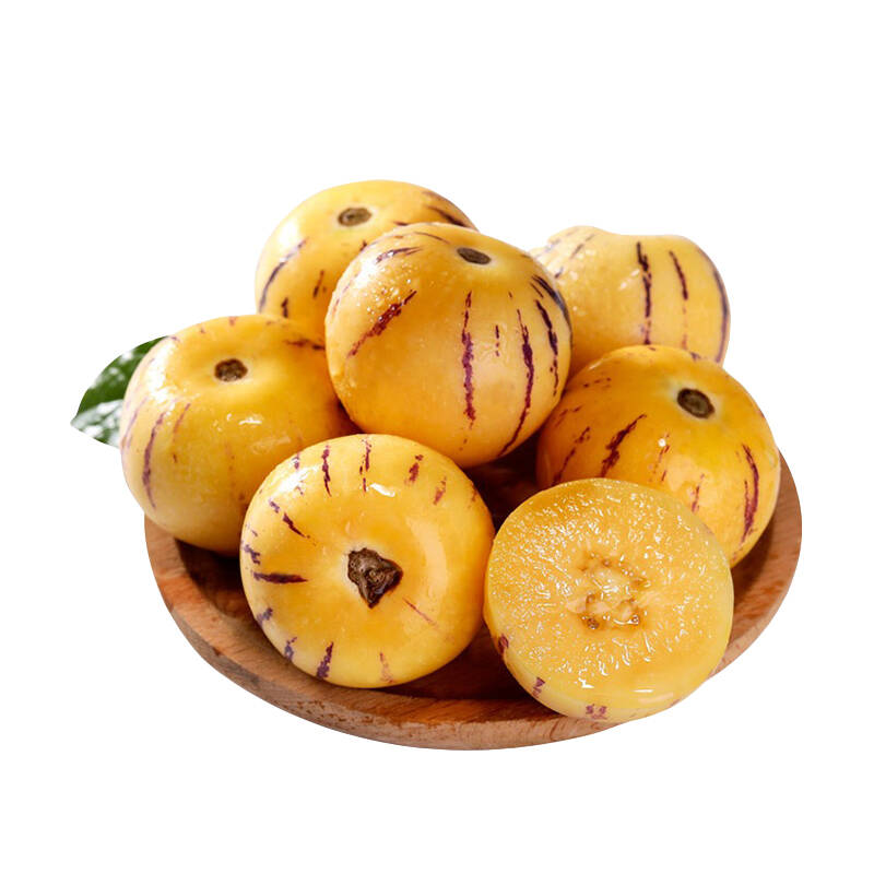 便宜又好吃的水果推荐2021