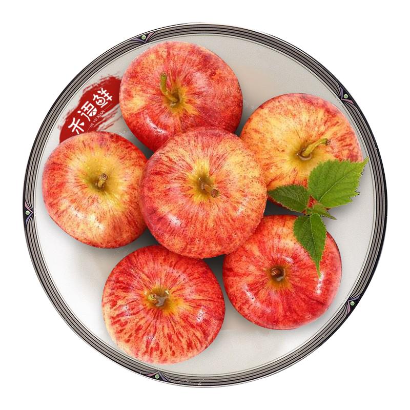 含水分最多的水果排行榜10强