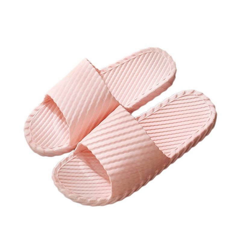 现在最时尚的女拖鞋推荐2021