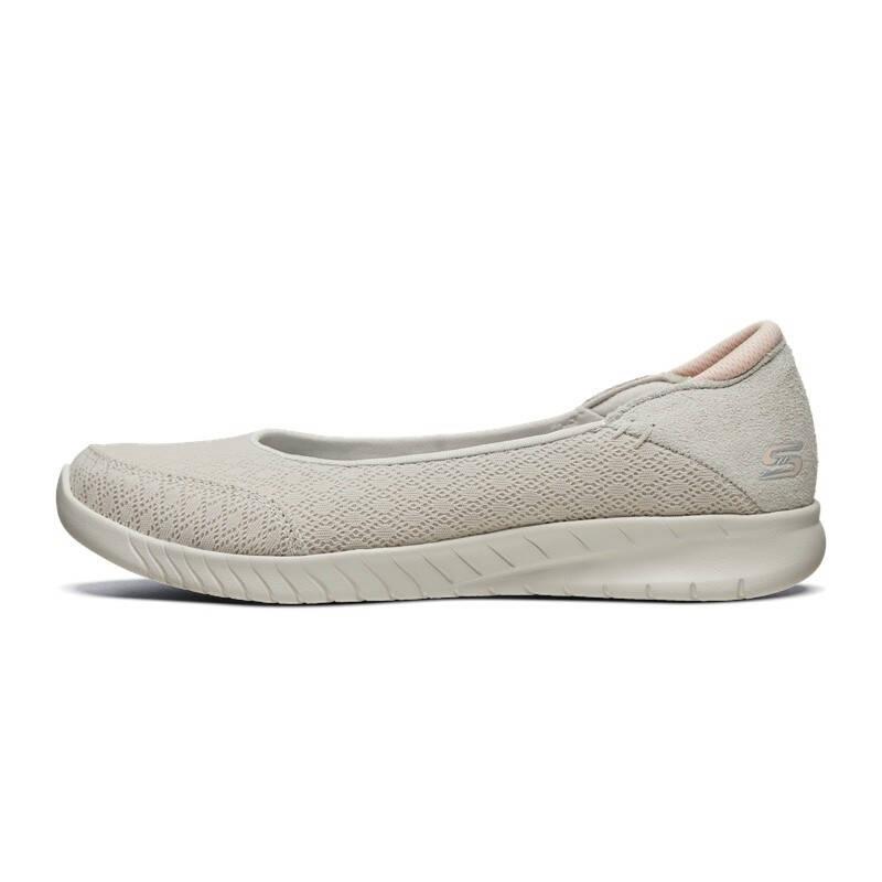 2021十佳时尚妈妈女鞋排名