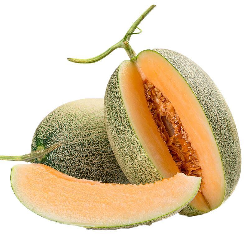 2021十大最有营养的水果排行榜