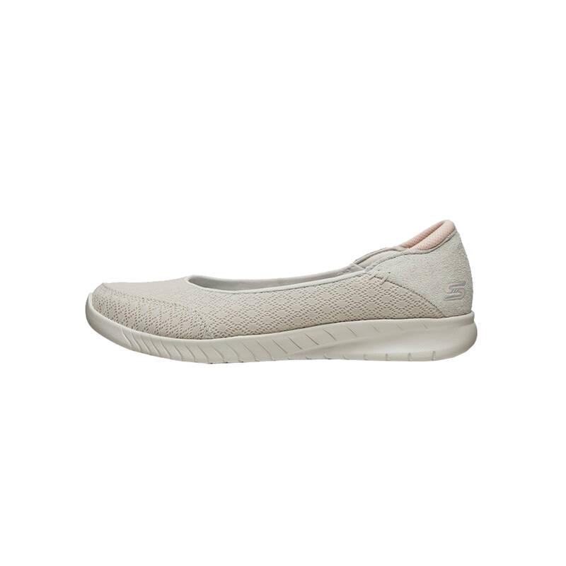 适合中年妈妈的女鞋推荐2021