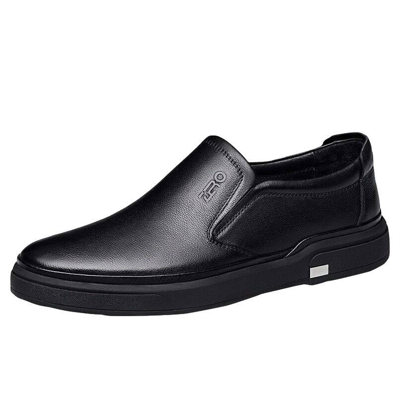 2021年最新款棉拖鞋排名