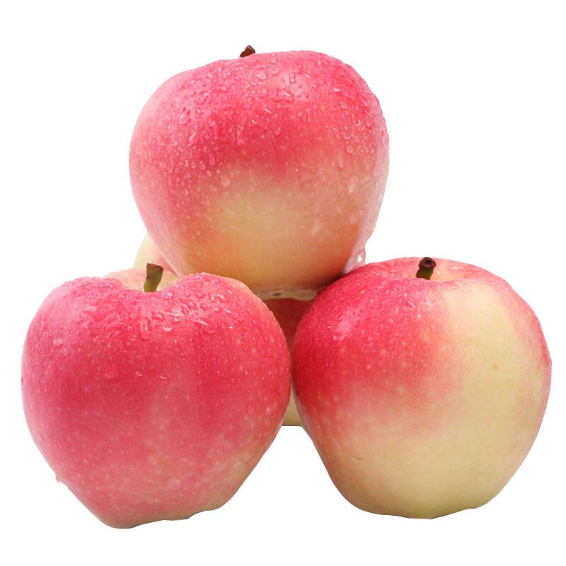 2021年全世界最好吃的苹果排名