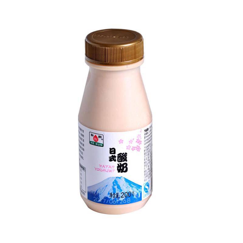 最好的低脂高蛋白牛奶推荐2021