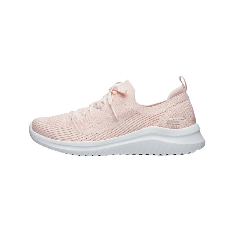 2021年最新款女士休闲鞋