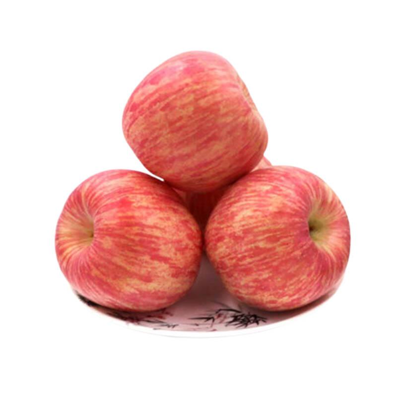 最甜最好吃的苹果推荐2021
