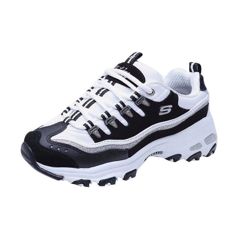 2021十款女士休闲鞋推荐