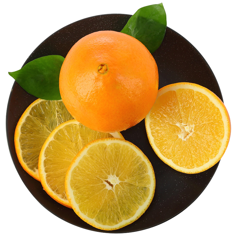 世界最好吃的橙子排名前十名