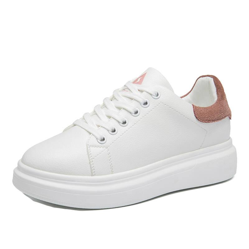 2021十大女士内增高休闲鞋推荐