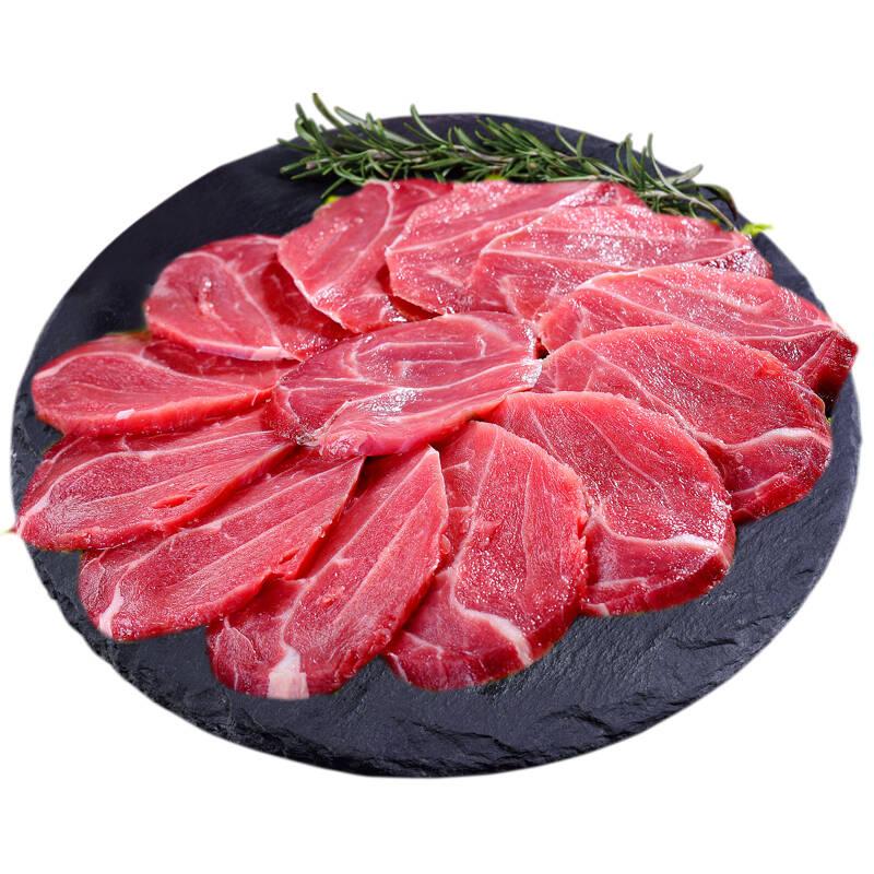 性价比最高的牛肉推荐2021