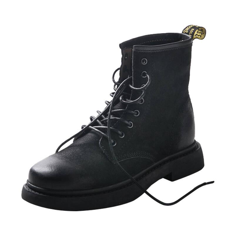 保暖性好的女靴排行榜10强