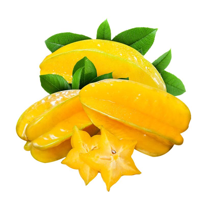 国内最受欢迎的水果排名榜