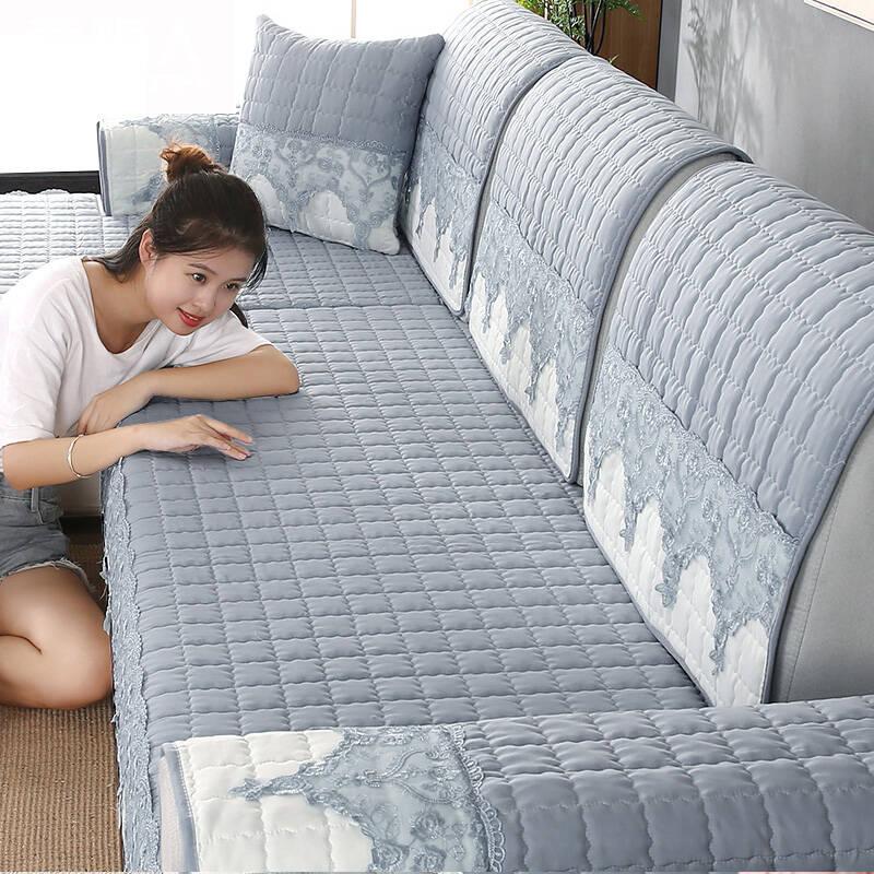 更好看的沙发套推荐2021