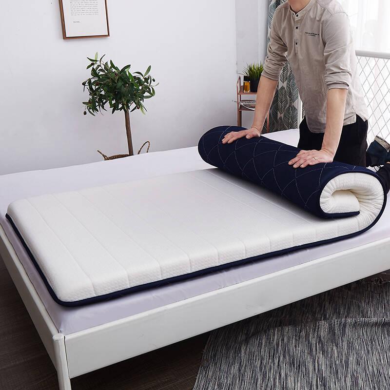 国内乳胶床垫排行榜10强