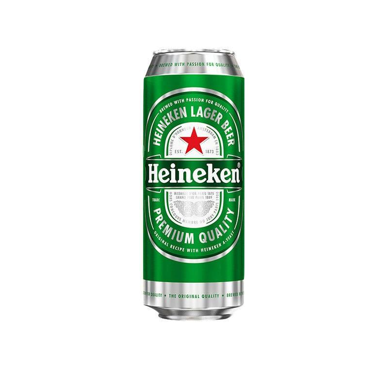 国内好喝的啤酒推荐2021