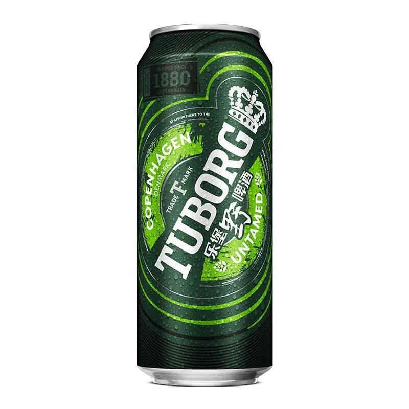2021全国啤酒销量排名前十名