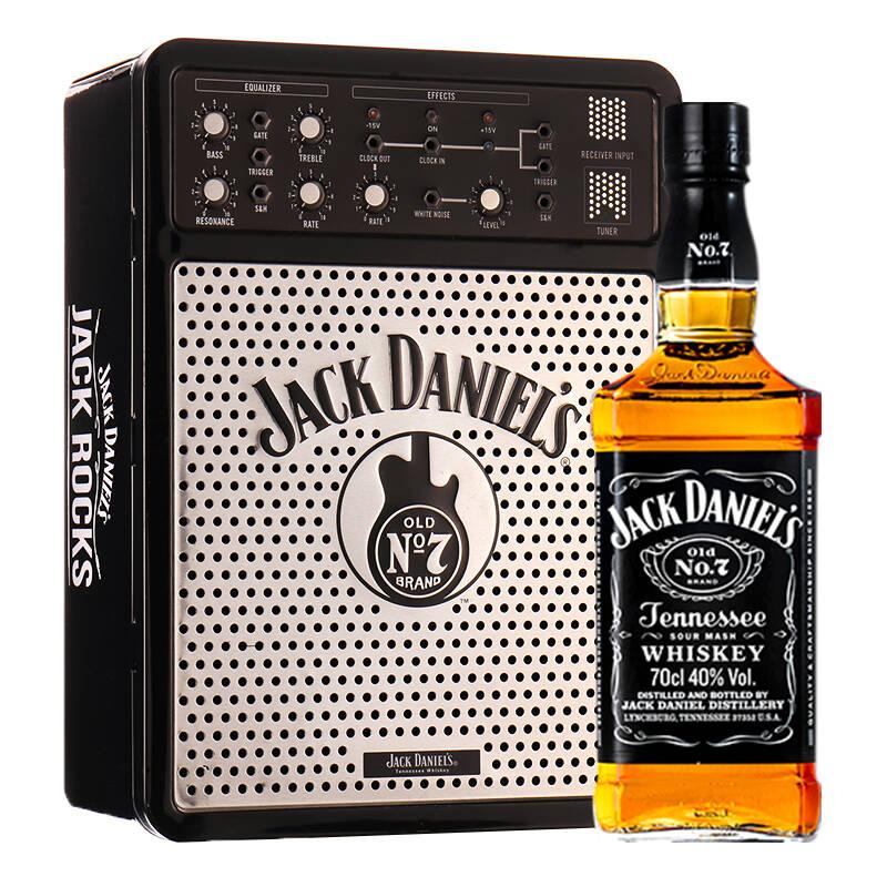 世界上最好喝的威士忌推荐2021