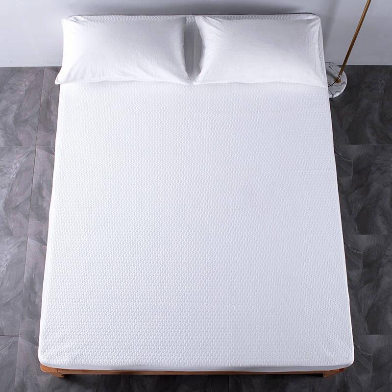 质量好的床笠排名前十名